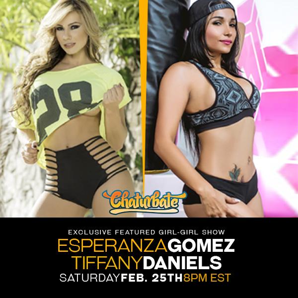 CB-Esperanza-Gomez