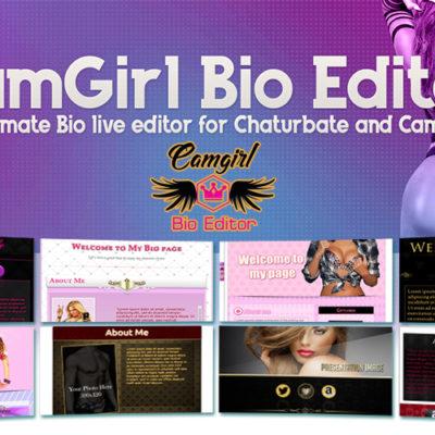 bio-camgirl_bio-live-editor