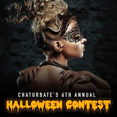 6th-Halloween-Costume-Contest