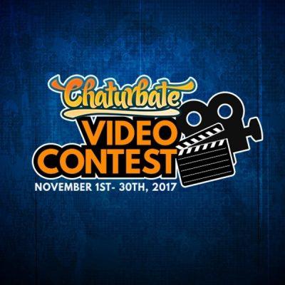 concorso chaturbate