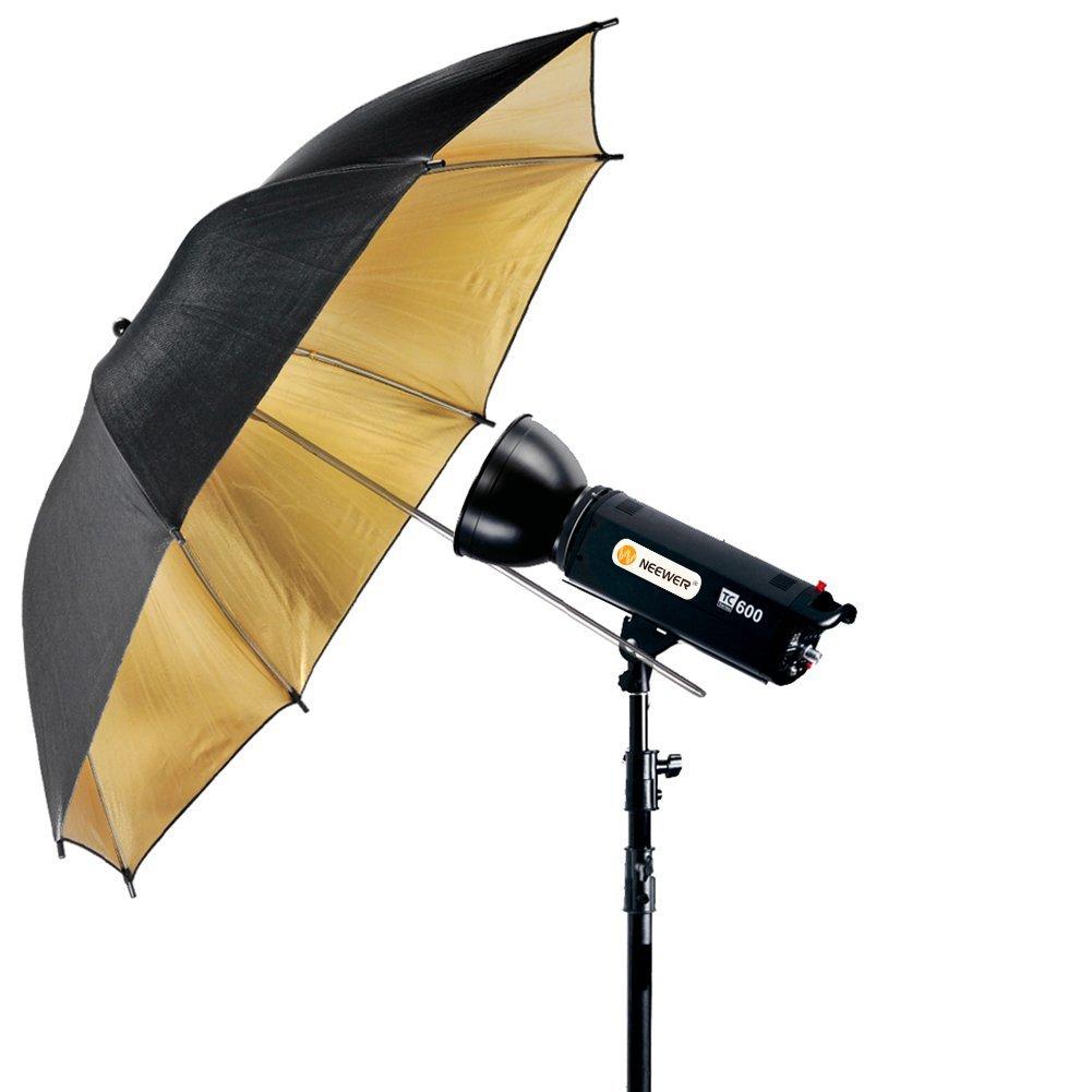 Ombrello Riflettente Fotografico