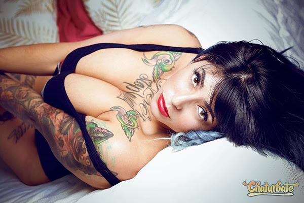Tattoo_ninja_kitty