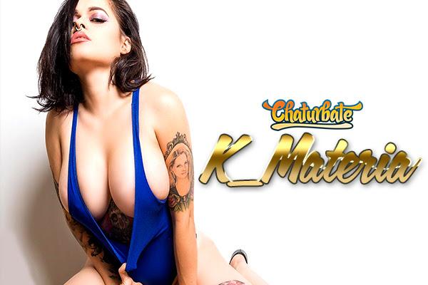 K_Materia